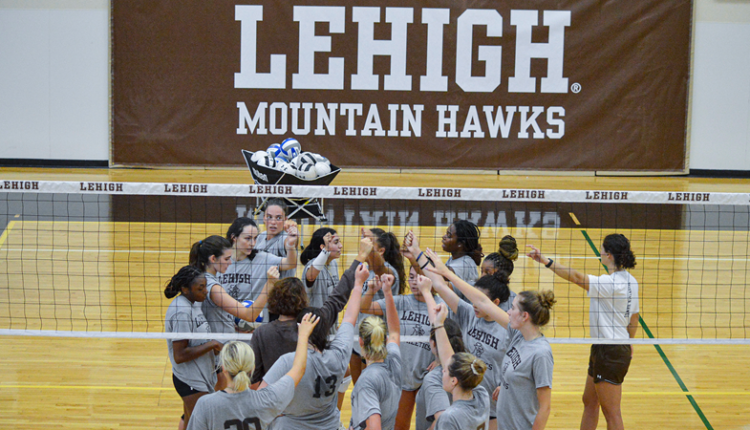 Volleyball_Huddle_LEHIGH.png