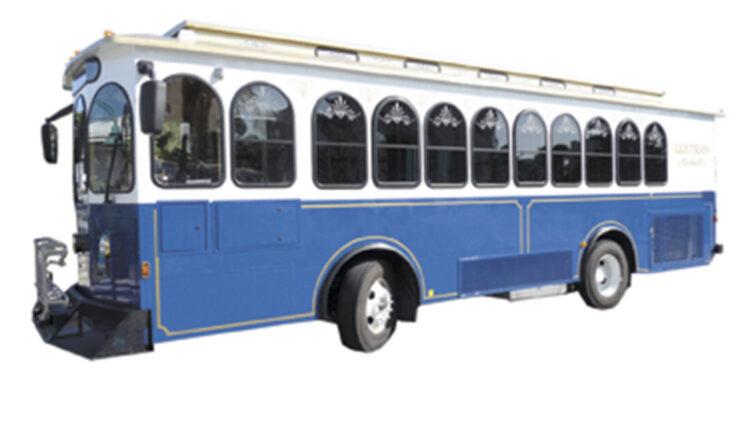 leetran-ridership-cut-out-1100×825.jpg