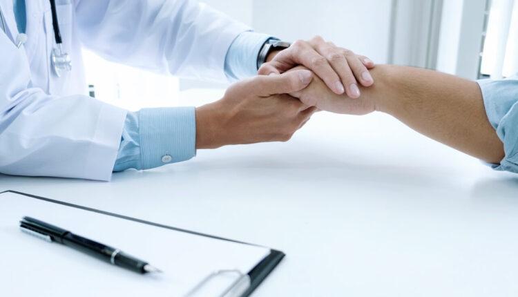 aid-ailment-appointment-businessman-card-care-1571981-pxhere.com_.jpg