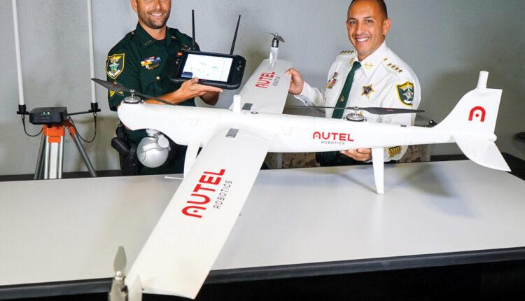 sheriff-drone-Dragonfish-sub-1016×840.jpg