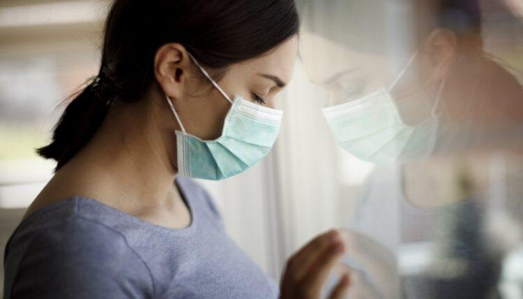 Pandemic-fatigue-woman-1024×683-1.jpeg