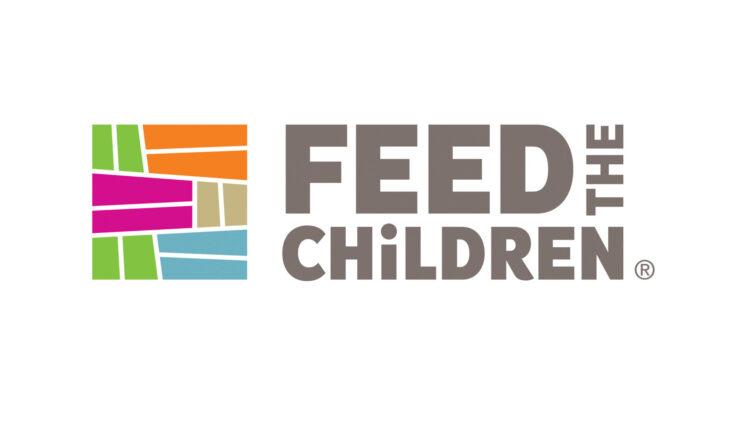 Feed_the_Children_Logo.jpg