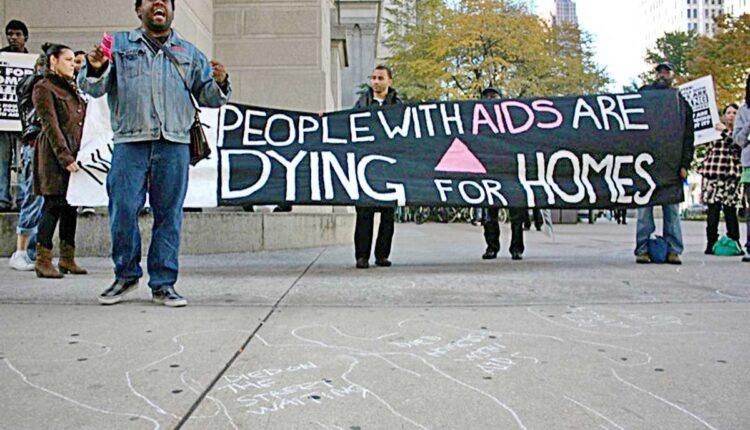 HIV-story.jpeg