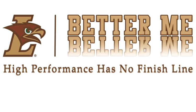 Better_Me_Better_We.png