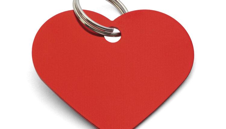 heart-shaped-pet-tag-NFM-071520-970×840.jpg