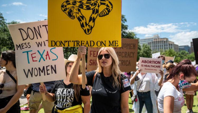TEXAS-ABORTION-ART-.jpeg
