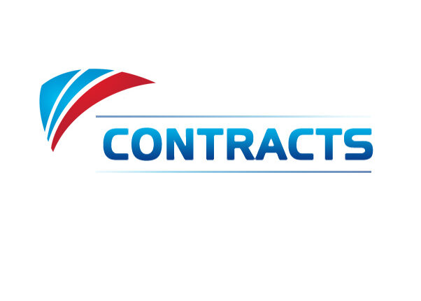 contracts-1.jpg