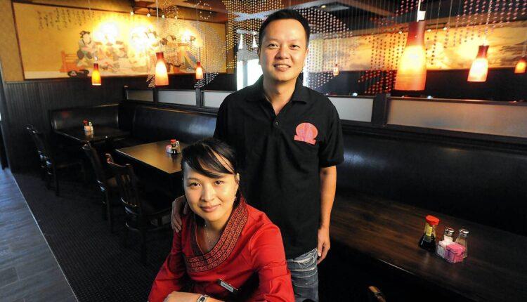 mc-xpm-2013-08-24-mc-lily-sushi-asian-bistro-rw-0825-20130824.jpeg