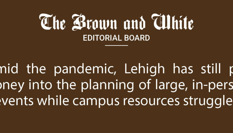 brown-and-white-opinion-template-copy.jpg